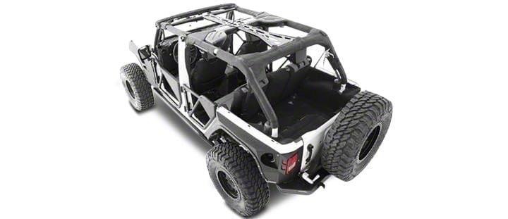 Jaula-6-Piezas-Jeep-Wrangler-Smittybilt-AJ0001070-Doble-Traccion-1