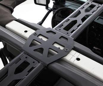 jaula-6-piezas-wrangler-2-puertas-smittybilt-dobletraccion-4
