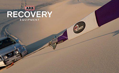 purple_recovery_4
