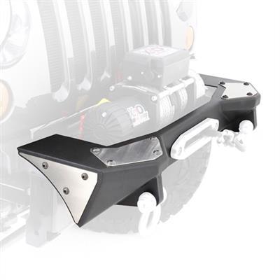 Sección-Central-Modular-XRC-M.O.D-Jeep-76825-Wrangler-Smittybilt