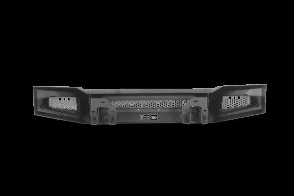 bumper-silverado-2-2020-600×400