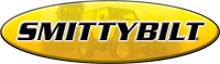 smittybilt_logo_kdms